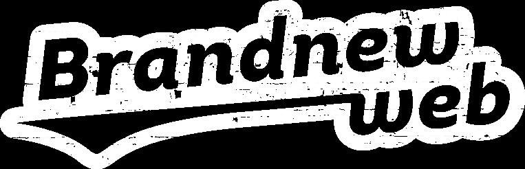 Logo Brandnew Web